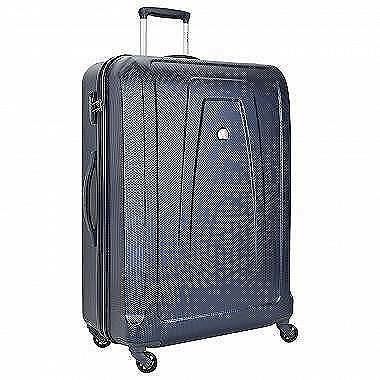 cf373a34c604 Купить чемодан на колесах в интернет-магазине «Пан Чемодан» в Самаре